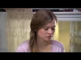 фильм 'Гадкий утёнок' (2011) мелодрама