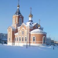Гульшат Аетбаева