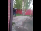 Подростки взорвали канализацию в Приморье ради славы в соцсетях.