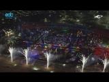 Valentino Khan &amp Bad Royale feat. Richie Loop - ID Get Out My Way Valentino Khan @ EDC Las Vegas 2017