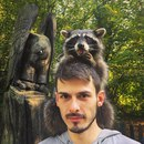 Andrey Dementyev фото #32