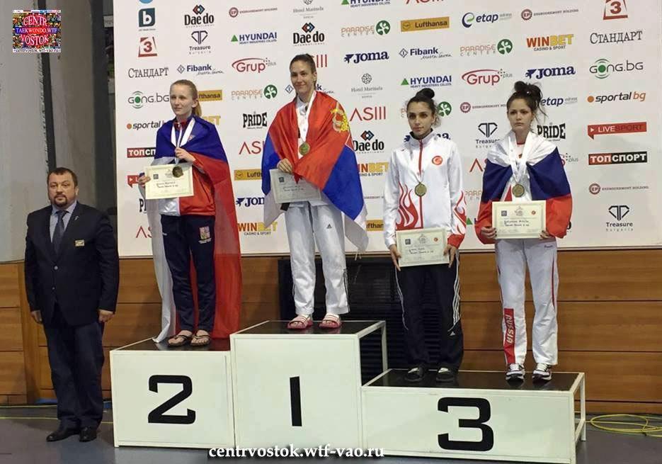 Medals_Female-49kg