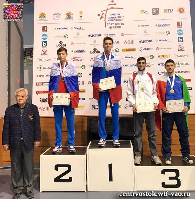 Medals_Male-74kg