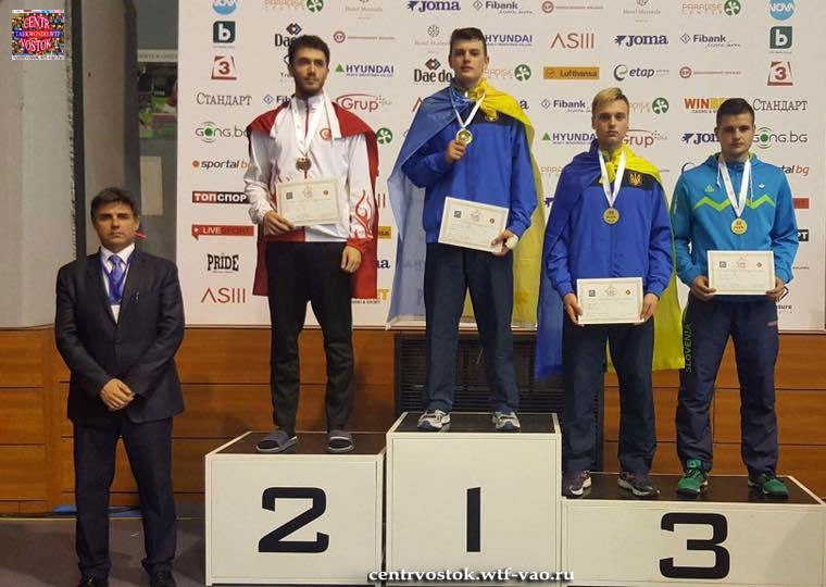 Medals_Male-87kg