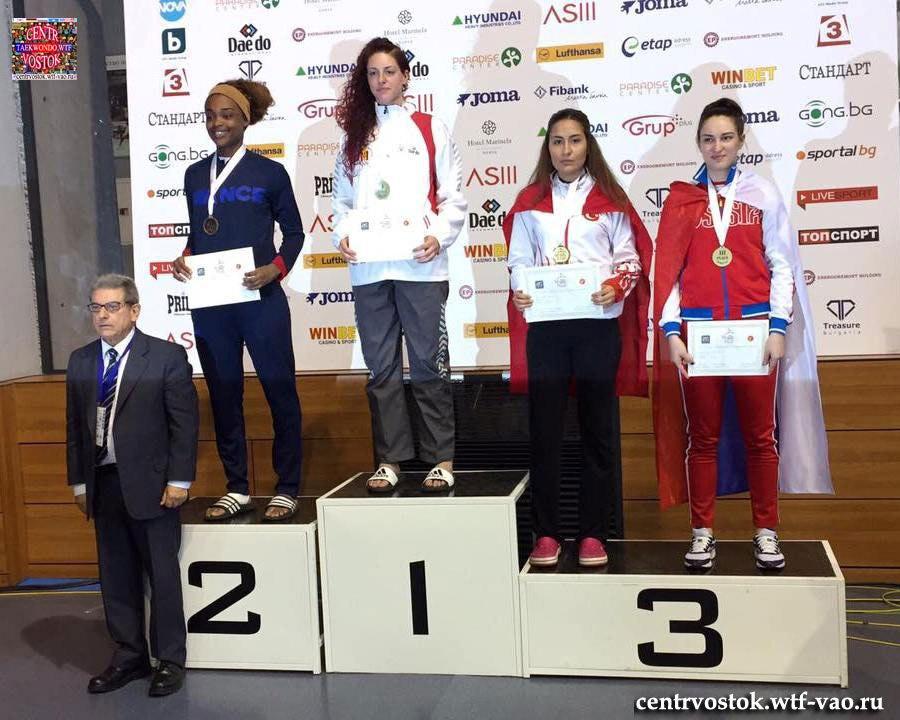 Medals_Female-73kg