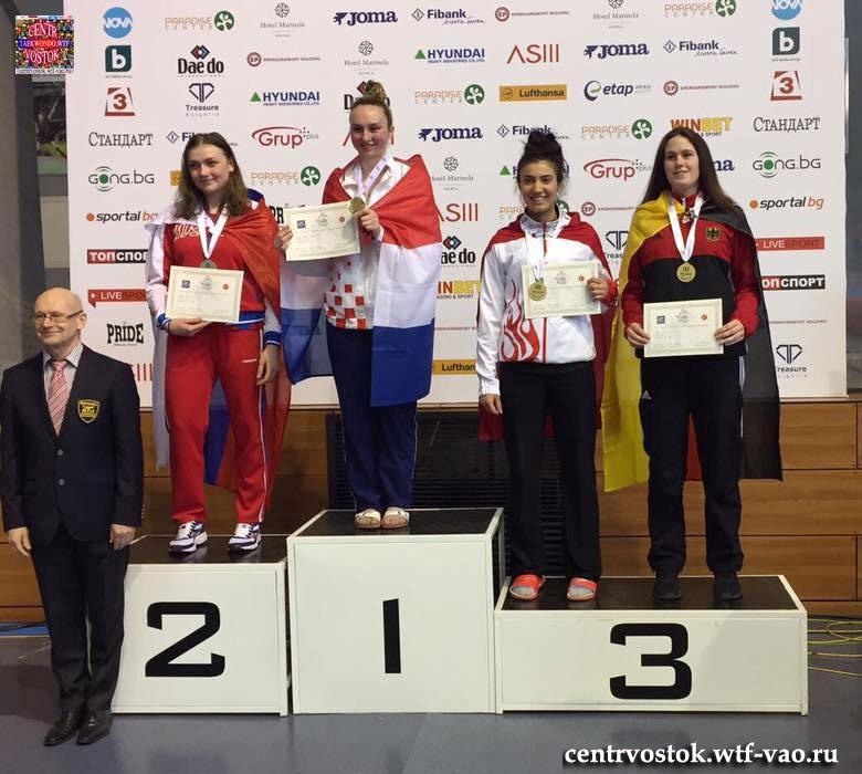 Medals_Female-sv73kg