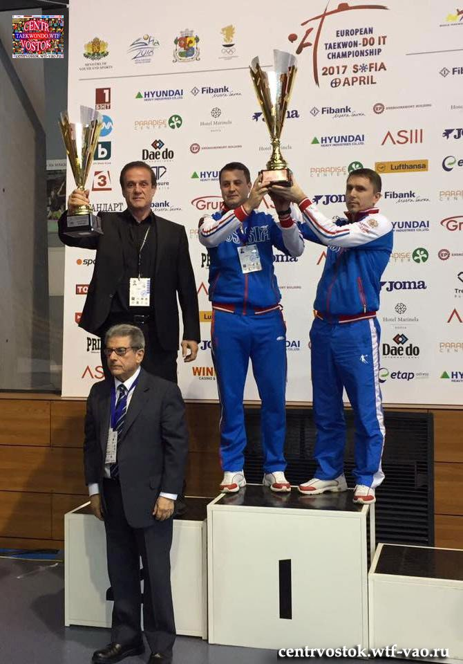 Russia_Taem_Winner_European21_TD-2017