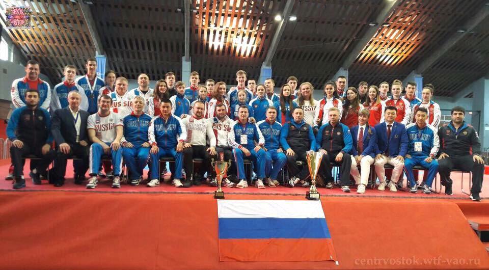 Russia_Team_Winnir_European21_TD-2017