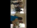 Школа танцев PALLADIUM | сальса в Краснодаре — Live