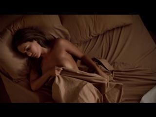 Секс хроники zanes sex chronicles онлайн смотреть