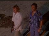 Honeymoon suite. Bad attitude (Miami Vice). 1989.