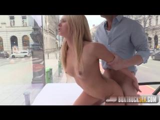 sayt-erotika-onlayn-film