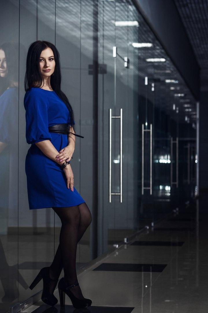 Анна Крутелёва, Тверь - фото №8