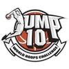 Jump10 — российские отборочные