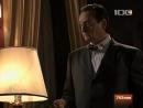 Тайны Ниро Вульфа (2002) 2 сезон 10 серия. Умолкнувший оратор [Страх и Трепет]