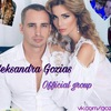 Александра Гозиас ®OFFICIAL GROUP® ✔