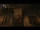 Прохождения Принц Персий - Схватка с судьбой#2