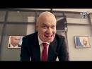Лжец Лжец, если бы Дмитрий Киселев говорил правду - Пороблено в Украине, пародия 2014