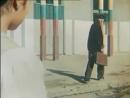 М.Бесбаев:Қоштасқым келмейді[Толық нұсқа]#МейрамбекБесбаев#МузАрт