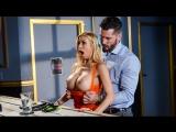 Alexis Fawx HD 1080, all sex, MILF, big tits, new porn 2017