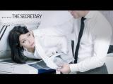 Rina Ellis HD 1080, all sex, beatiful, office, new porn 2017
