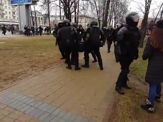 Беларусь - страна для жизни 2