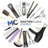 Мастер Класс-профессиональный уход за внешностью