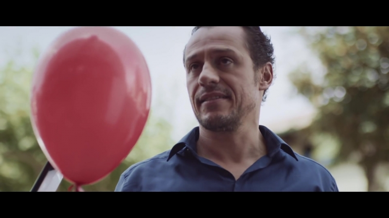 Peugeot presenta - orgoglio