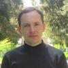 Sergey Borona