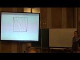Лекция 4 - Введение в комбинаторику слов - Анна Фрид - Лекториум