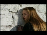 Vanessa Paradis - La Vague A Lames страница
