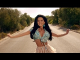 INNA - Un Momento (feat. Juan Magan) _ Official Music Video