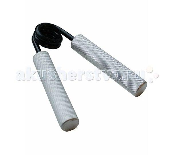 Эспандер кистевой нагрузка 68 кг, Bradex
