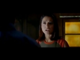 Ты не одинок. Индийский фильм. 2003 год.. В ролях: Рекха,Ритик Рошан, Прити Зинта и дригие.