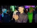 Jumamyrat Kasymow - Adyn bilemok - 2017 (Toy aydymy) || vk.comturkmenvideolar