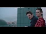 Mahmut Orhan - Feel feat. Sena Sener (Official Video)