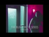 "Кровь на колесах | Кровавая гонка | Blood Drive — 1 сезон 4 серия Промо ""In the Crimson Halls of Kane Hill"" (HD)"