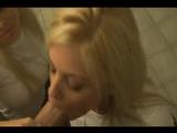Jesse Jane Riley Steel pov break vk.comcapfull