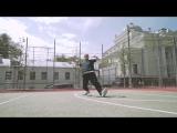 Vitek  Ms.Jackson  Танцевальная студия ФарФор