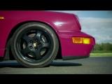 Top Gear (Топ гир) Спецвыпуск 11