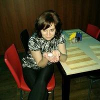 Елена Закирова