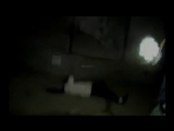 BULLETS[ScHoolboy Q - Gangsta]