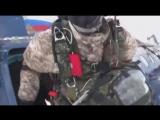 216 Отдельный Батальон Специальных Операций
