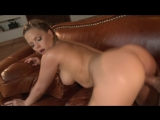 Alexis Texas Big ass tits sex porno