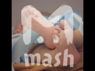 В России начнут снимать отпечатки сразу после рождения