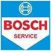 Ремонт стиральных машин Bosch (Бош)