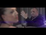 Dr. Bellido feat. K-Narias - La Conoc
