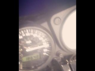 290 км/ч