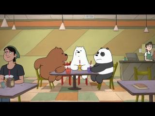 We.Bare.Bears.S02E19.Everyones.Tube.AlexFilm
