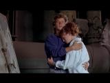 Кошмар на улице Вязов 2 Месть Фредди  A Nightmare on Elm Street Part 2 Freddy's Revenge (1985) (Горчаков) rip by LDE1983